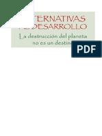 Libro_Alternativas_final_Colombia.pdf