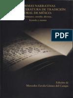 Dos_estudios_sobre_narcocorridos.pdf