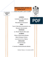 TEMA 6 Alternativas de penetracion de mercados internacionales.docx