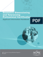GDTP_ApplicationInformationHandbook