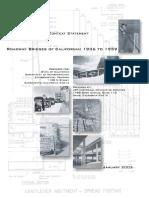 cso_context_study_1936_1959.pdf