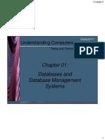 itc2340 database 01