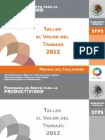 M-Facilitador-2012.pdf