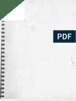 NUEVA INTRODUCCIÓN A LAS IDEAS DE BIO.compressed.pdf
