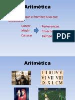 exposicion1aritmetica-090624231001-phpapp02