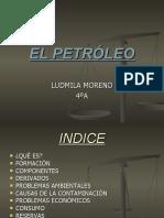 petroleo (1)
