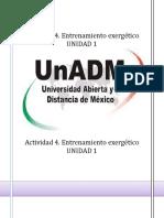 Cuarta Actividad de La Unidad 1 Termodinamica 2017 2s1