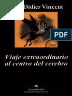 235377268-viaje-extrordinario-al-centro-del-cerebro.pdf