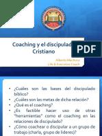 coachingydiscipuladocristiano-130311114843-phpapp02