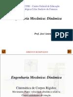 Eberl 2050 pdf life in ulrich