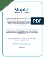 PedsQL-3.0-Diabetes-All_AU3.0_Español Chile_Academic-Translation