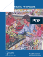 Eating_Diabetes_508.pdf