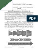 D010221620.pdf