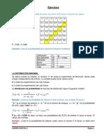 62137160-Ejercicios-Resueltos-de-Probabilidades2.docx
