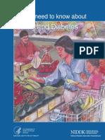 Eating_Diabetes_5081.pdf