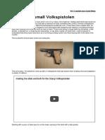 building-a-small-volkspistolen.pdf