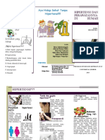 4.Leaflet Hipertensi