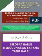 Fatwa MUI dlm Mendukung Pelaksanaan Program Imunisasi di Jawa Tengah (1).pdf