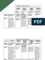 M8 HO Example Worksheet