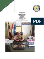 banner epitech 2015.docx
