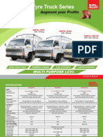 5836548e_Truck (Sartaj 4-Tyre Range)