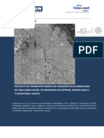 05_Factibilidad_Ambiental.pdf
