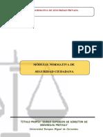 2 - Breves conceptos de Ley de Seguridad Ciudadana.pdf
