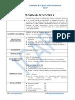 TEMARIO WINDOWS.pdf