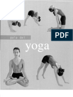 Guia_Yoga