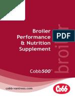 COBB 500.pdf