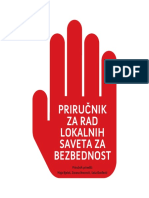 prirunik_za_lokalne_savete_za_bezbednost.pdf