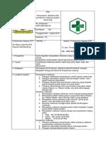 Sop pemesanan, distribusi dan pemberian makanan pasien rawat inap.docx