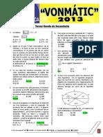 VONMATIC - 3º DE SEC.docx
