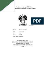 laporan bbpab jepara.doc