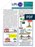 EQTip10.pdf