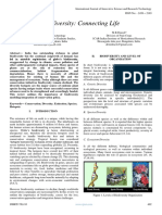 Biodiversity Connecting Life (1) (3)