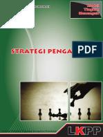 01 Modul_Strategi Pengadaan