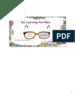 naz teaching and learning portfolio  1