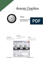 Timer User Guide Win.pdf