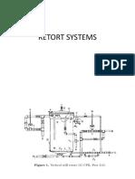 RETORT SYSTEMS.pptx