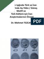 Tezcan_ICANAS_2007