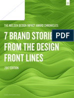 318 7 Brand Stories From the Design Front Lines 1500970240