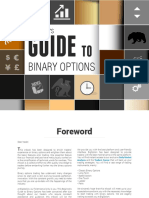 beginners-guide-to-binary-options.pdf