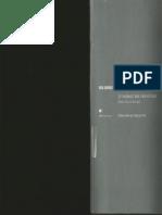 Kaija Saariaho - le Passage de Frontières-1.pdf