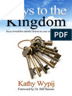 Keys-to-the-Kingdom.pdf