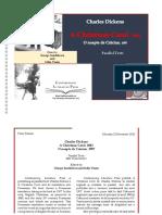 Ch. Dickens - A Christmas Carol. CLP