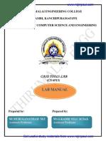 CASE TOOLS LAB MAUAL.pdf
