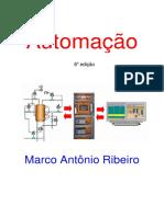 EBOOK Automacao 6a Ed. Marco Antonio Ribeiro.pdf