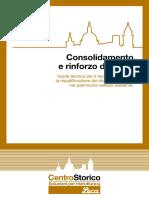 Leca-GuidaTecnica2014-LR consolidamento solai.pdf