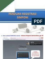 Panduan Registrasi SIMPONI.pdf